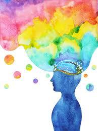 brain-help